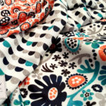Matisse and Me Fabric Collection